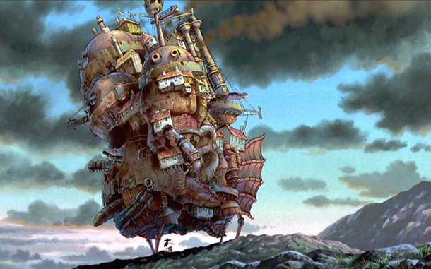 Howls-moving-castle-main