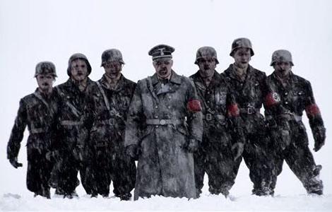 nazi_zombies1