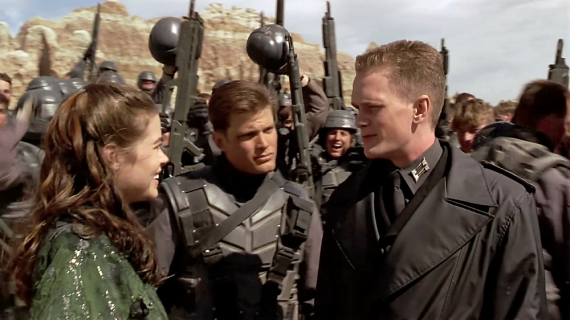 starship-troopers-570x320