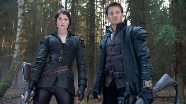 Hansel-and-Gretel-Witch-Hunters-DI