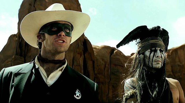 The-Lone-Ranger-09