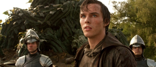 Jack-the-Giant-Slayer-nicholas-hoult