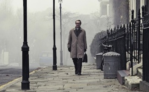 tinker-tailor-soldier-spy-12092011