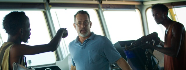 CaptainPhillips_093013_1600