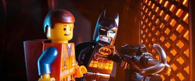 the-lego-movie-movie-wallpaper-19