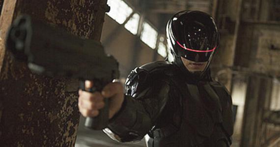 Robocop-2014-Header