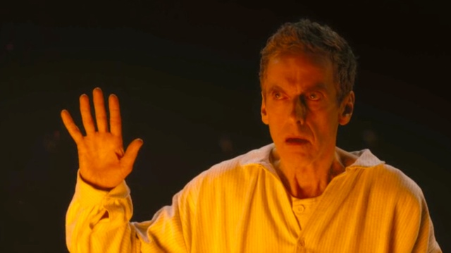 Peter-Capaldi-in-DEEP-BREATH