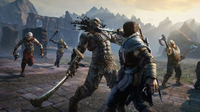 Shadow-of-Mordor-