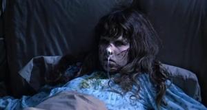 linda-blair-exorcist-530x2831-horror-trivia-secrets-of-the-exorcist