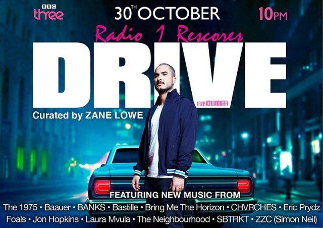 radio1drive