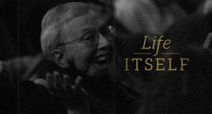 Life-Itself2