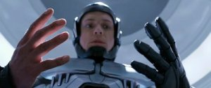 robocop-remake-this-is-the-future-of-american-justice