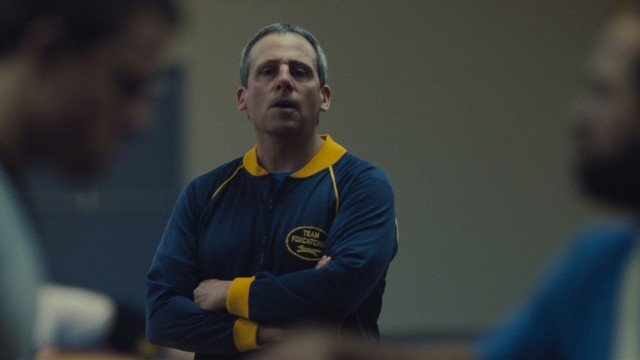 foxcatcher-movie-official-traile
