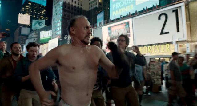 michael-keaton-in-birdman-movie-4