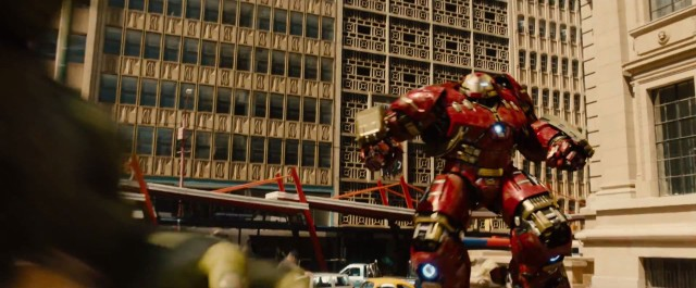 Avengers-Age-of-Ultron-Trailer-1-26-1280x530