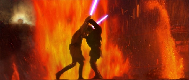 Obi-Wan_VS_Anakin_2