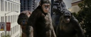 rise-of-planet-of-apes-uk-trailer