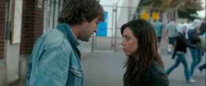 safety_not_guaranteed_mark_duplass_aubrey_plaza_movie_review1
