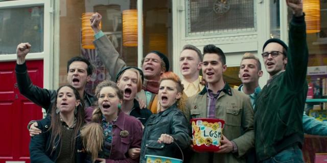 pride-movie-2014