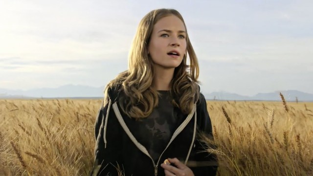 Tomorrowland-Stills
