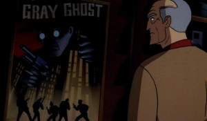btas-beware-the-gray-ghost-02