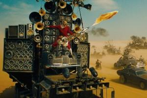 Mad-Max-Doof-Warrior-630x420