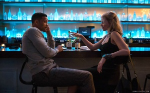 will_smith_and_margot_robbie_in_focus_2015_movie-2560x1600