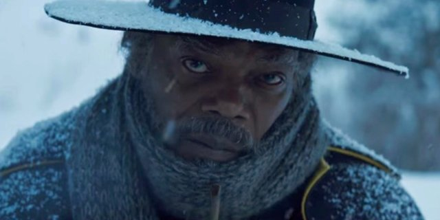 the-hateful-eight-samuel-l-jackson-quentin-tarantino-2015-movie-review