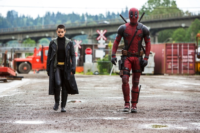 Deadpool_Negasonic_Teenage_Warhead