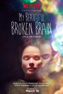 my-beautiful-broken-brain-poster