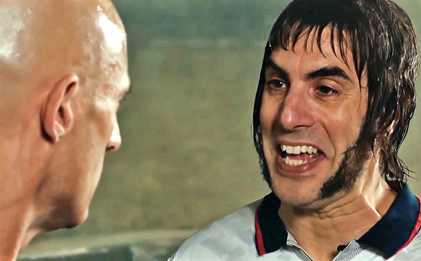 brothers-grimsby-trailer