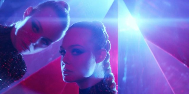 cannes2016-critique-review-neon-demon-film-nicolas-winding-refn