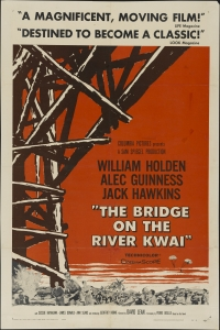 The-Bridge-on-the-River-Kwai_poster_goldposter_com_9