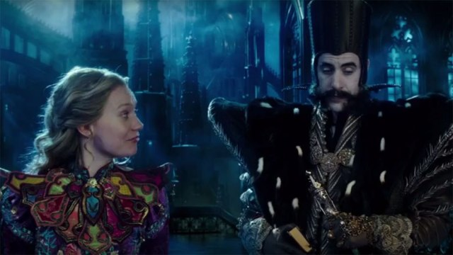 alice-through-the-looking-glass-tv-spot