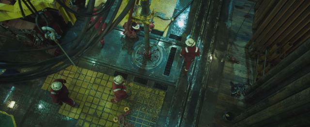 deepwater-horizon-movie
