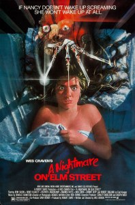nightmareonelmstreet_84_mpeak2