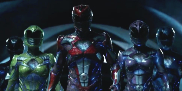 power-rangers-trailer-2-225896-640x320