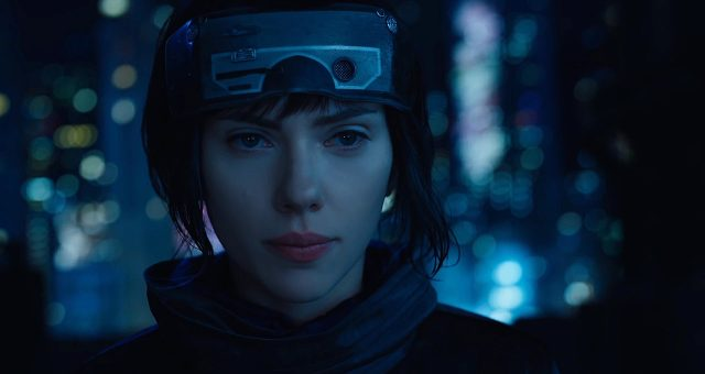 Ghost-in-the-Shell-Scarlett-Johansson-Wallpaper-08-1920x1020