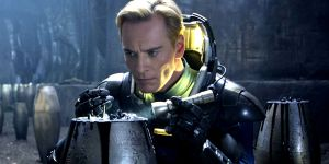 Michael-Fassbender-as-David-in-Prometheus