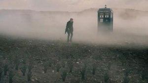 doctor who ma