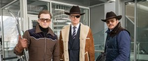 kingsman-the-golden-circle-epk-DF-01867_R_rgb