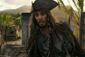 piratesmain.0