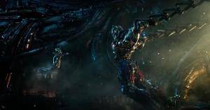 transformers-last-knight-13