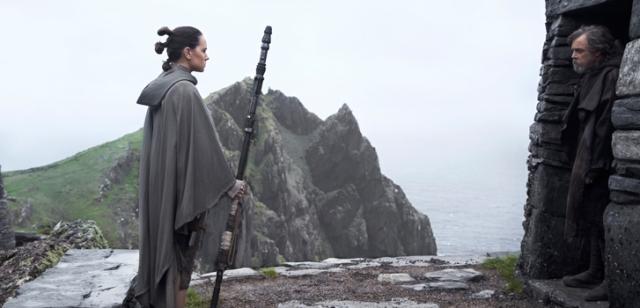 The-Last-Jedi-header