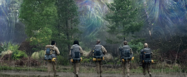 annihilation-movie-screencaps-.png