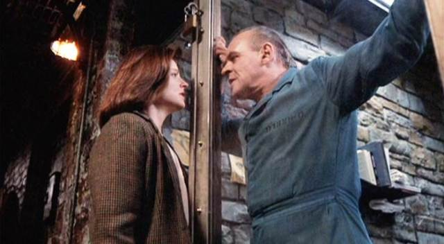 jodie-foster-anthony-hopkins-silence-of-the-lambs