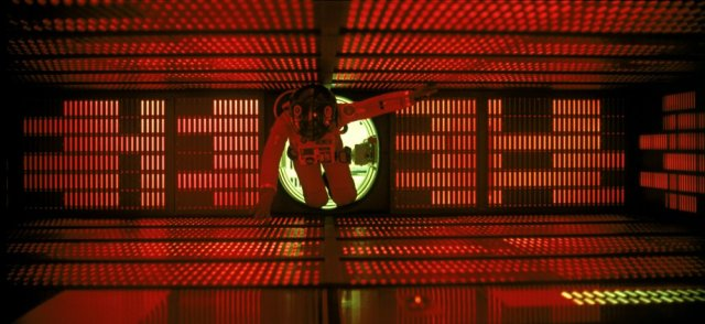 2001-a-space-odyssey-1968-005-keir-dullea-red-interior-spacecraft