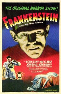 frankenstein-movie-poster-1931-1020141499