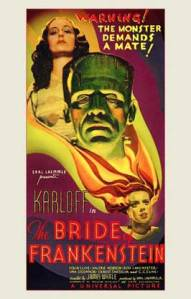 the-bride-of-frankenstein-movie-poster-1935-1010141458