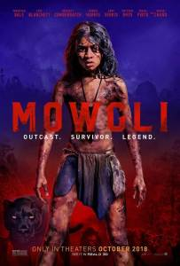 Mowgli-Advance-Style-Poster-buy-original-movie-posters-at-starstills__19740.1536066386